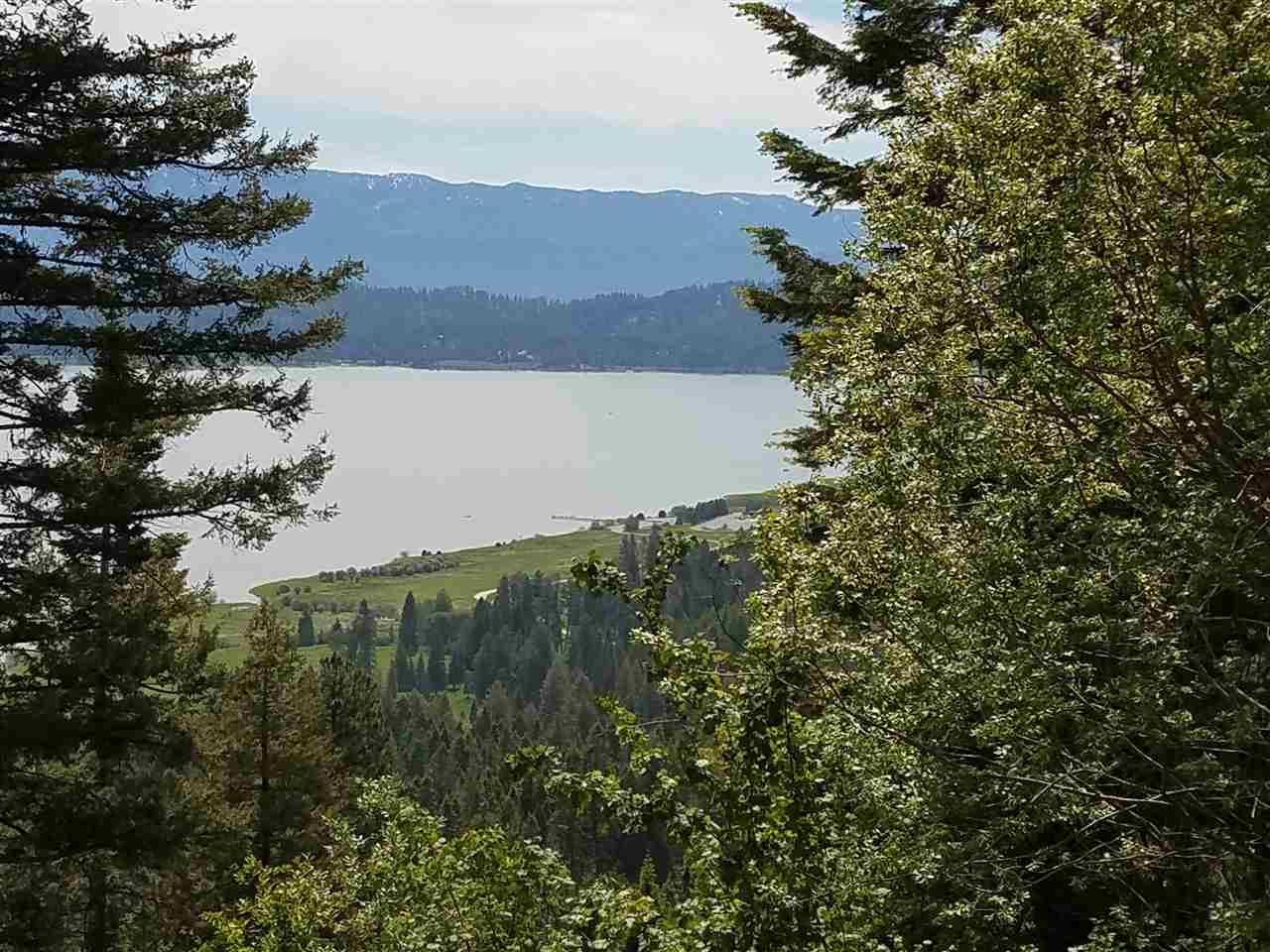 Own Your Own Mountain in Idaho's Premier Recreation, Surrounded by National Forest, Incredible Views of Lake Cascade, Incredible Snowmobile and ATV Trails, Access to Idaho's finest Snowmobiling. Surveyed into 22 Parcels, all 20-23 Acre Parcels, Multiple Live Year-round Streams, Hyro-Generating Power Feasibility Study on file. Validated Public roads 435P and 435P1 . This is for the entire Mountain.